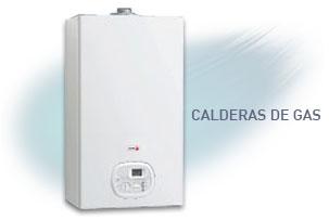 Calderas zaragoza calderas de gas zaragoza - Ofertas calderas de gas ...