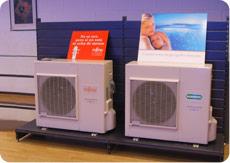 Instaladores aire acondicionado en zaragoza empresa for Instaladores aire acondicionado zaragoza